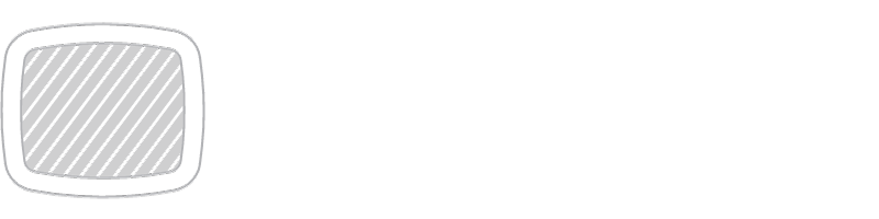 USBAuto oplader Zeefdruk