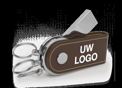 Swift - Relatiegeschenken USB Stick