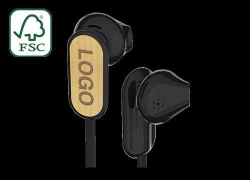 Grain - Inkoopprijs Bluetooth® Oortelefoons