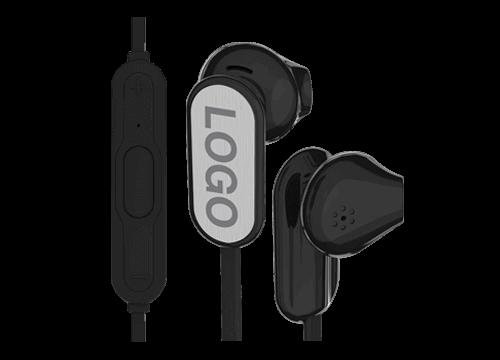 Peak - Bluetooth® Oortelefoons