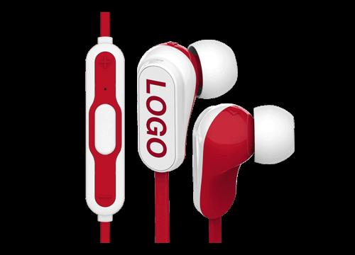 Vibe - Custom Draadloze Oortelefoons