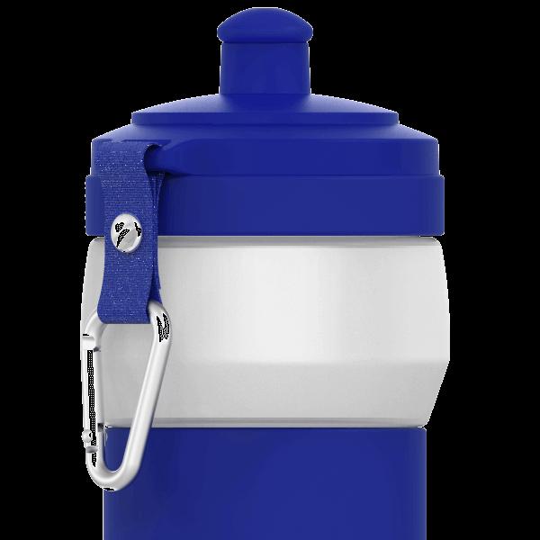 Fit - Bedrukte waterflessen
