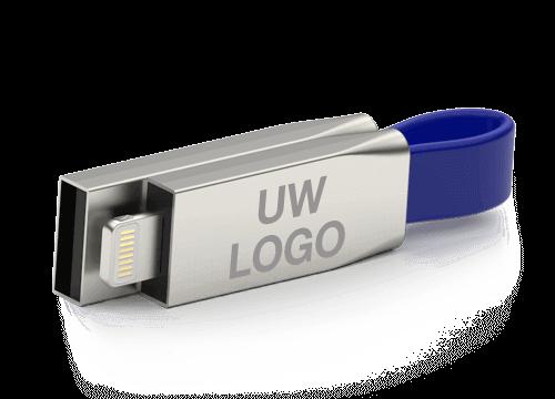 Connex - USB Kabel