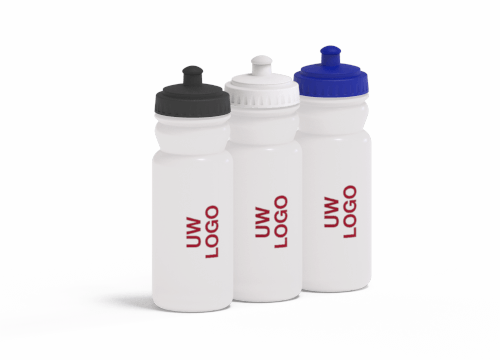 Hydro - Personalised Water Bottles