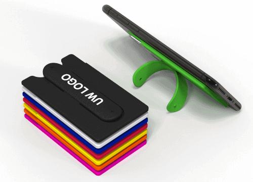 Pass - Smartphone Portemonnee Relatiegeschenk Prijzen