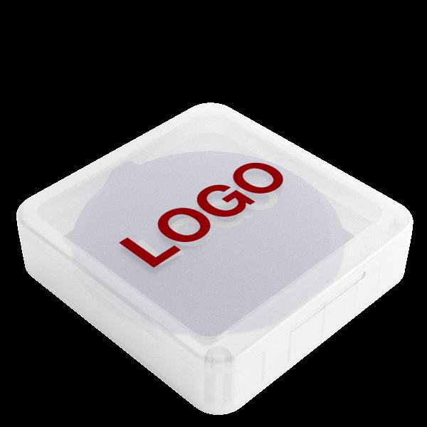 Loop - Gepersonaliseerde Draadloze Laders
