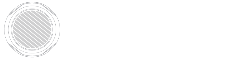 Kabelhouder Zeefdruk