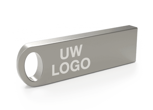 Focus - Bedrukte USB Sticks
