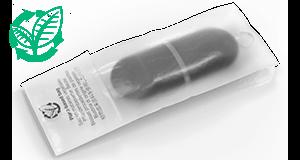 Standaardverpakking
