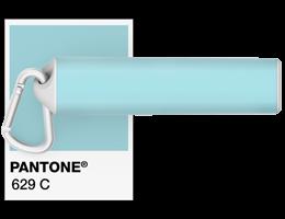 Pantone® Referentie Powerbank
