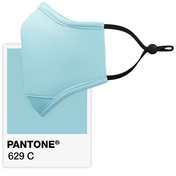 Sky Xtra Pantone® Stof Service
